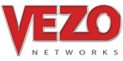 cropped-vezo-networks-logo.png