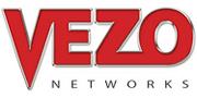 Vezo Networks