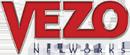 Vezo Networks Logo
